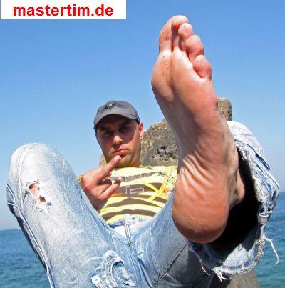 footkings