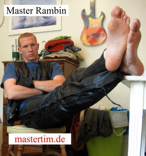 masterj0nas